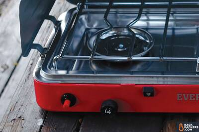 Camp-Chef-Everest-review-piezo-ignition