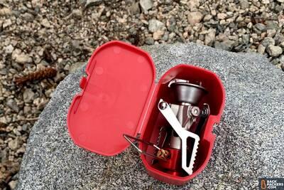 MSR-Pocket-Rocket-2-review-in-case