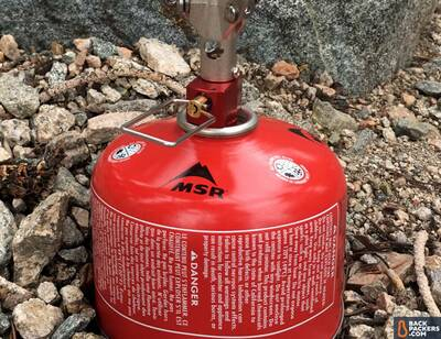 MSR-Pocket-Rocket-2-review-on-canister-featured