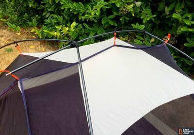 REI-Half-Dome-2-Plus-review-hubbed-poles
