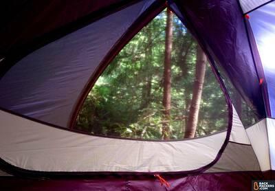 REI-Half-Dome-2-Plus-review-through-the-door