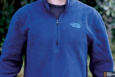 The-North-Face-Glacier-14-Zip-TKA-100-Pullover-review-featured-wide