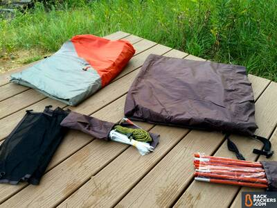 Alps-Mountaineering-Lynx-4-review-tent-pieces