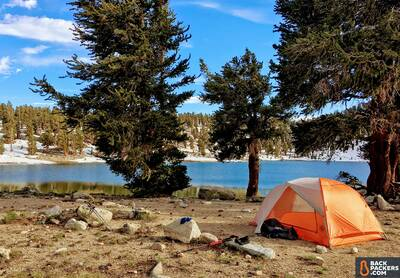 Big Agnes Copper Spur HV UL2 Review-full-tent-wide