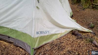 Kelty-Salida-2-review-tent-logo