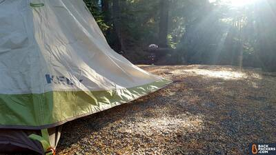 Kelty-Salida-2-review-tent-sun-pretty-logo