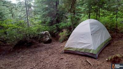 Kelty-Salida-2-review-tent-with-rainfly