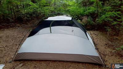 Kelty-Salida-2-review-tent-without-rainfly