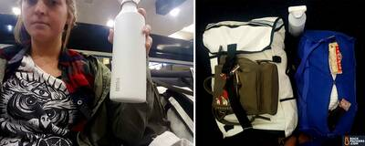 MiiR-27oz-Bottle-airport-traveling