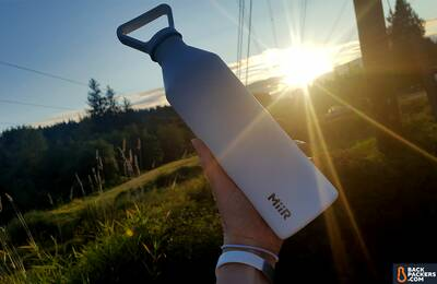 MiiR-27oz-Bottle-review-sun-beam