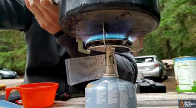 Primus-Classic-Trail-Stove-review-cooking-and-camping-stove-close-up
