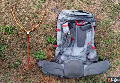 Sierra-Designs-Flex-Capacitor-review-suspension-plus-backpack