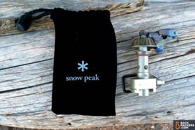 Snow-Peak-LiteMax-stove-review-case-and-stove