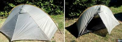 Tarptent-Double-Rainbow-fully-staked-close-up