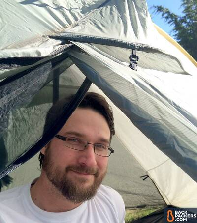 Tarptent-Double-Rainbow-in-tent
