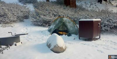 Tarptent-Double-Rainbow-review-covered-in-snow