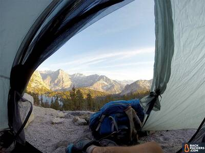 Tarptent-Double-Rainbow-scenic-shot-from-inside-of-tent