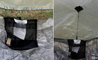 Zpacks-Duplex-Tent-review-mesh-pocket