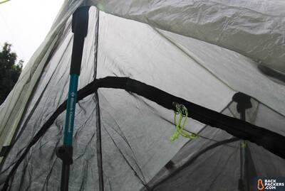 Zpacks-Duplex-Tent-treeking-pole-tent-stakes