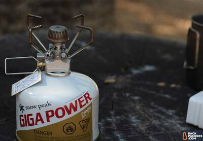 snow-peak-gigapower-review-wide-featured
