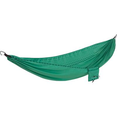 therm-a-rest slacker single hammock Car Camping Gift Guide