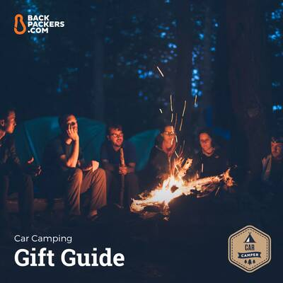 car camping gift guide style 1A