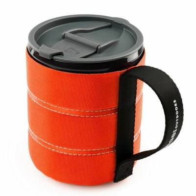 gsi outdoors infinity backpacker bug stock image 2017 Car Camping Gift Guide