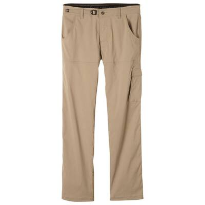prana stretch zion pants Day Hiking Gift Guide