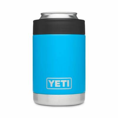 yeti colster Urban Hiking Gift Guide