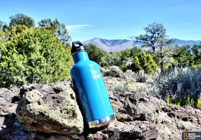 Klean-Kanteen-Insulated-Classic-32oz-review-full-bottle-wide