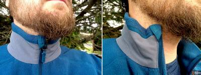 Marmot-Reactor-review-neck