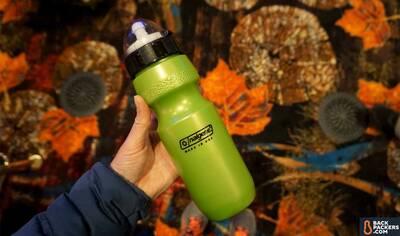 Nalgene-ATB-22oz-Bottle-full-shot