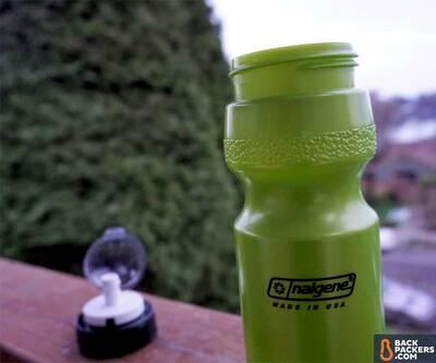 Nalgene-ATB-22oz-Bottle-review-bottle-form