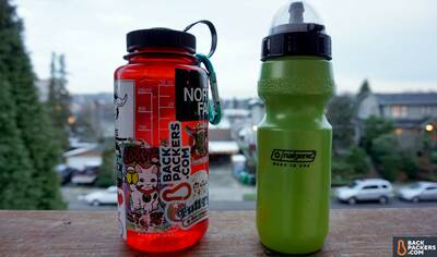 Nalgene-ATB-22oz-Bottle-review-compared-to-nalgene-wide-mouth-2