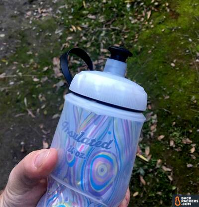Polar-Bottle-Insulated-Sport-review-lid