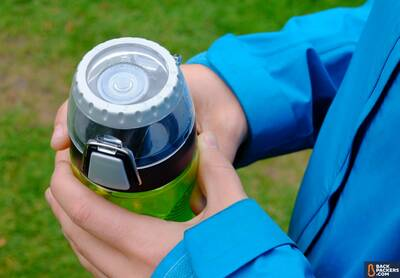 Thermos-Hydration-Bottle-review-lid-closed