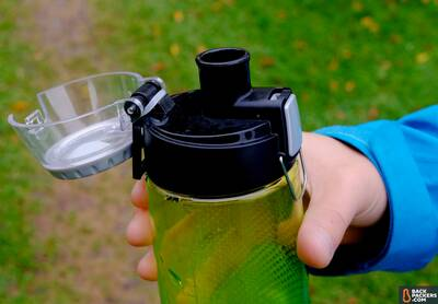 Thermos-Hydration-Bottle-review-lid-flipped-open
