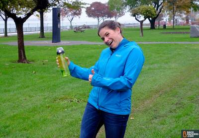 Thermos-Hydration-Bottle-review-stoked-with-bottle