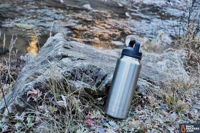 YETI-Rambler-36-oz-Bottle-review-full-bottle