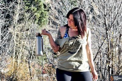 YETI-Rambler-36-oz-Bottle-review-holding-bottle