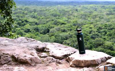 Hydro-Flask-24-oz-Bottle-review-epic-scenic-3