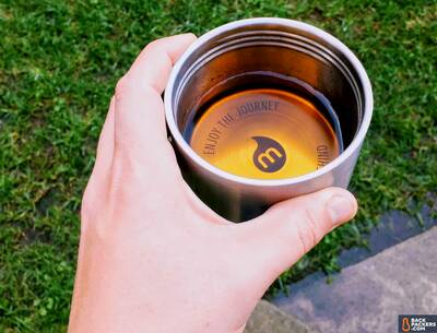 Mizu-V10-review-drinking-cup-lid