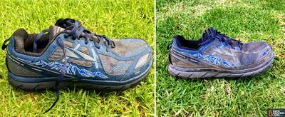 Altra-Lone-Peak-3.5-beforeafter-side-view-upper-2