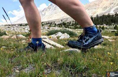 Altra-Lone-Peak-3.5-review-hiking