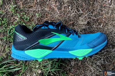 Brooks-Cascadia-12-review-side-view
