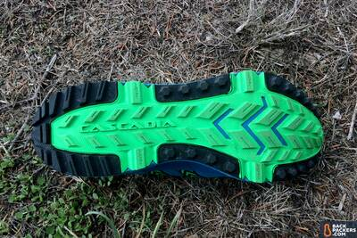 Brooks-Cascadia-12-review-sole