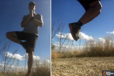 Hoka-One-One-Challenger-ATR-3-review-jump-and-lotus