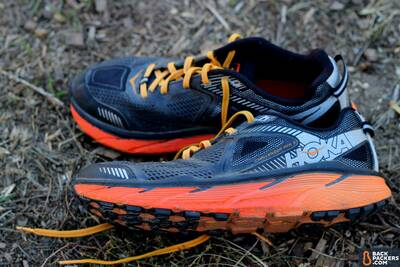 Hoka-One-One-Challenger-ATR-3-review-sole-thickness