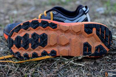 Hoka-One-One-Challenger-ATR-3-review-sole