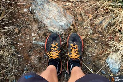 Hoka-One-One-Challenger-ATR-3-review-top-down